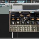 Cakewalk-SONAR-X3-3Download.ir_-300x200