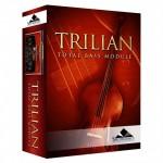 1-trilian